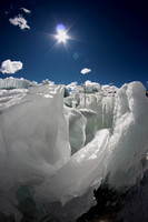 Ice Castle images